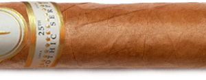 Hooten Young Cigars